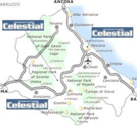 abruzzo_mappa